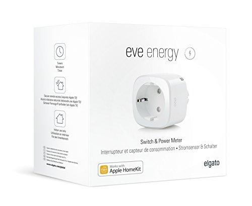Elgato-Eve-Energy
