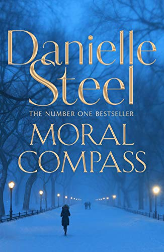 Alcance moral de Danielle Steel