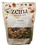 Zeina Walnut Halves, 500g
