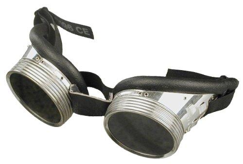 Max-Power Occhiali di Protezione