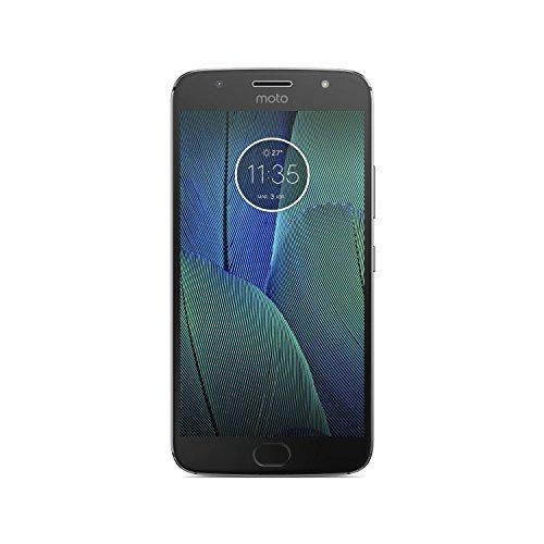 de LenovoPlataforma:Android(52)Cómpralo nuevo: EUR 299,00EUR 221,997 de 2ª mano y nuevodesdeEUR 221,99