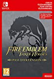 Fire Emblem Three Houses - Pass d'extension - Switch - Version digitale/code [Preload]