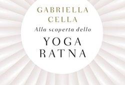 % Alla scoperta dello yoga ratna ebook gratis