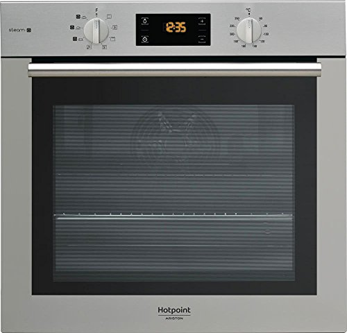 Hotpoint-Ariston FA4S 544 IX HA Forno