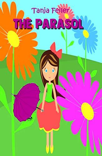 The Parasol: Short story for children