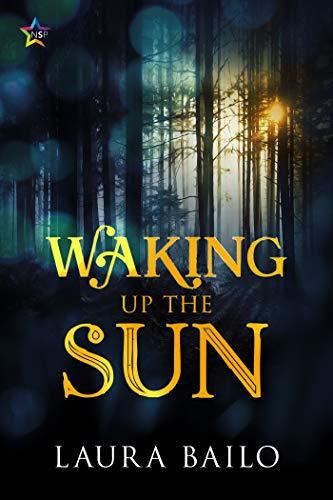 Despertando el sol de Laura Bailo
