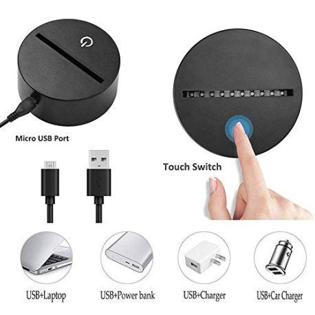 HeXie-Cadeau-De-Nol-Magique-Volant-Vlo-Lampe-3D-Illusion-7-Couleurs-Tactile-Interrupteur-USB-Insrer-LED-Lumire-Cadeau-Danniversaire-et-Dcoration-De-Fte