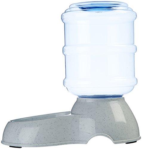 AmazonBasics - Distributeur d'eau, Petit modèle 10