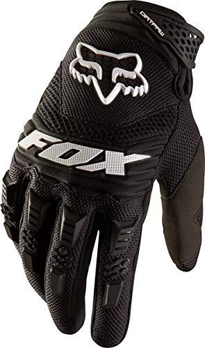 Fox Dirtpaw Race Gloves - Motorrad MTB Handschuhe Herren Damen 1