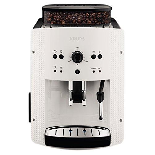 Krups EA8105 Kaffeevollautomat