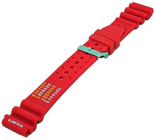Orologio -  -  Uhren Pevak - 101828