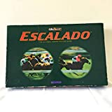 Escalado - Classic Horse Racing Game