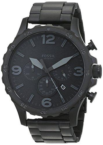 Fossil Herren-Uhr JR1401