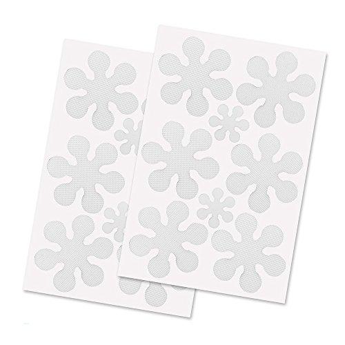 Anti-Rutsch-Sticker Vergleich + Ratgeber + Kaufberatung - Vergleiche ...