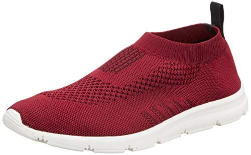 Bourge Men's Vega-4 Running Shoes 4