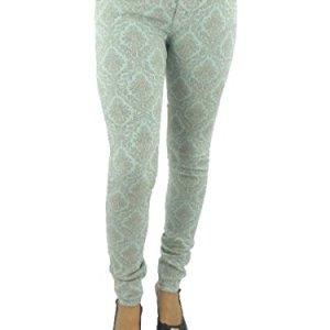 kuyichi jeans Damen und Herren