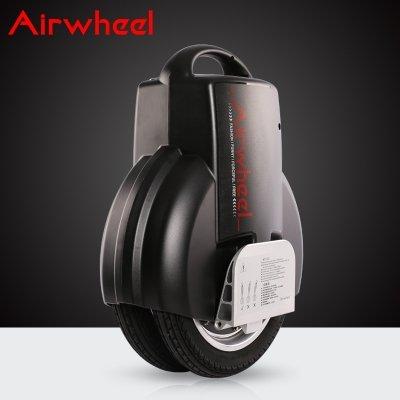 Airwheel Q3, gyroroue autobilanciante Homme