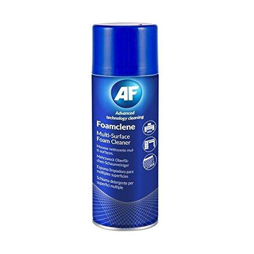 AF Foamclene Prodotto per la Pulizia