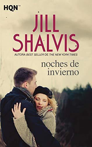 Noches de invierno de Jill Shalvis