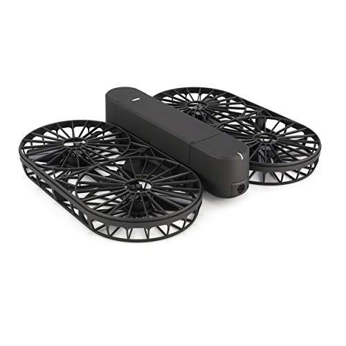 Per Simtoo HOSHI 007 Pro Selfie Drone 4K Wifi FPV pieghevole GPS RC Drone Quadcopter con flusso...