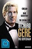 Richard Gere - Gentleman Edition