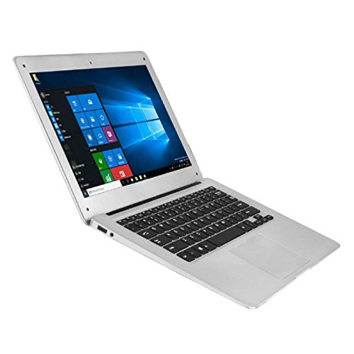 jumper Ezbook 2Ultraslim laptop notebook Ultrabook–35,8cm–1080P–4GB RAM