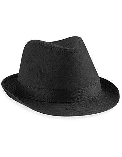 Relación  para que sirve sombrero de mensajero bloodborne  Rebaja  bcdf4b2a56b