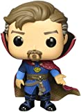 Funko 9744 Pop! Vinile Marvel Doctor Strange