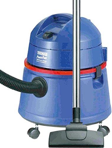 Thomas-786203-Power-Pack-1620C-Aspirateur-Eau-et-Poussire-BleuRouge-38-x-38-x-47-cm1600-W