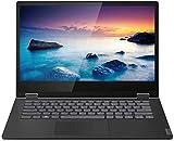 Lenovo Ideapad C340-14IWL; Intel i5-8