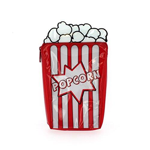 Popcorn Astuccio