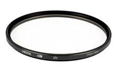Hoya HD Gold - Filtro UV