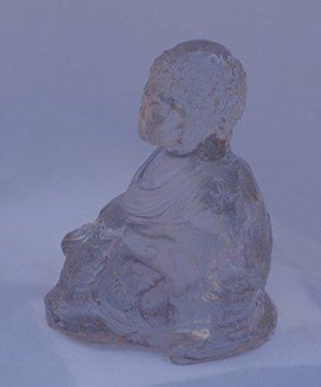 Juego completo-Buda látex Fundición para con stewalin Figura gie ßasse 5