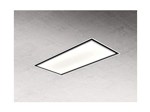 Elica Skydome cappa a soffitto PRF0147735-H16