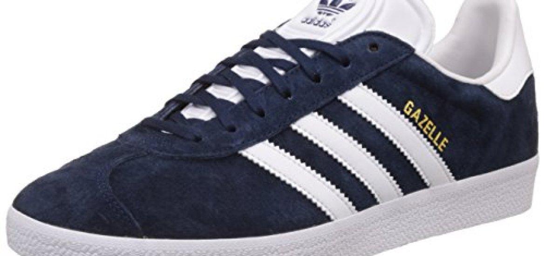2603f737da256 Los mejores 10 Zapatillas Adidas Casual Hombre - Guía de compra ...