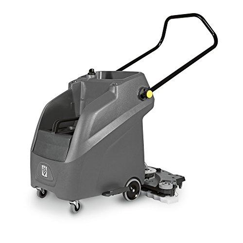 Karcher B 60/10 C Lavasciuga industriale a spinta Hygiene
