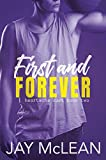 Hooked Forever - The Smart, Strong, Successful Woman's Guide to Understanding Men and Keeping the Right One 2019 22  Hooked Forever – The Smart, Strong, Successful Woman's Guide to Understanding Men and Keeping the Right One 2019 41Pbza3N5wL