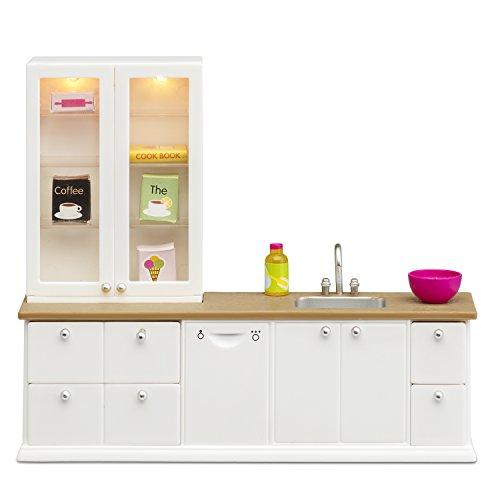 Lundby-60-2026-00Wash-up lavello e lavastoviglie