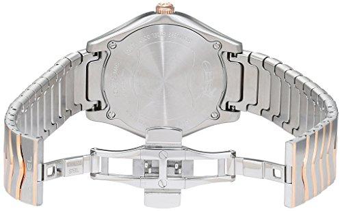 Ebel Damen-Armbanduhr 1216320 - 4