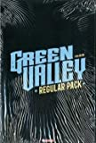 Green Valley. Regular pack