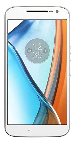 de Lenovo MotoPlataforma:Android(954)Cómpralo nuevo: EUR 169,1524 de 2ª mano y nuevodesdeEUR 162,38