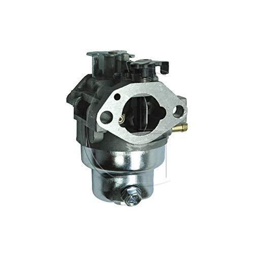 Carburador cortacésped Honda GCV135GCV160,