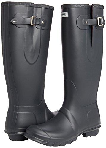 Hi-Tec Neo Wellington, Women's Multisport Outdoor Shoes