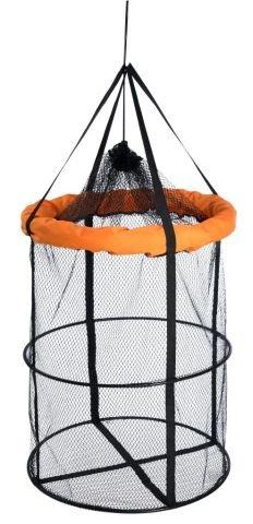 Special Siluro gli guadino flottante - gommata