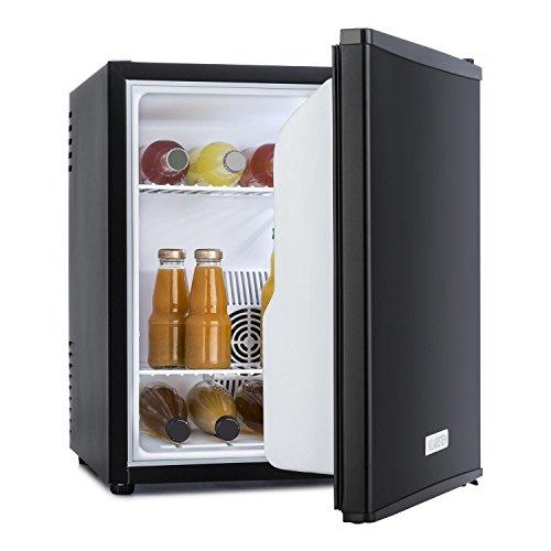 Klarstein MKS-5 • mini frigo bar • Classe A • 40 L • silenzioso • 30 dB • ca. 43x 51x48...