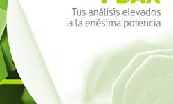 Excel 2013,  PowerPivot y DAX: Tus análisis elevados a la enésima potencia (Analiza tu Negocio con Excel y Power BI. Aprende de tus datos. nº 4) leer libros online gratis en español pdf