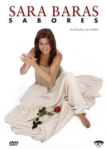 Sabores [USA] [DVD]