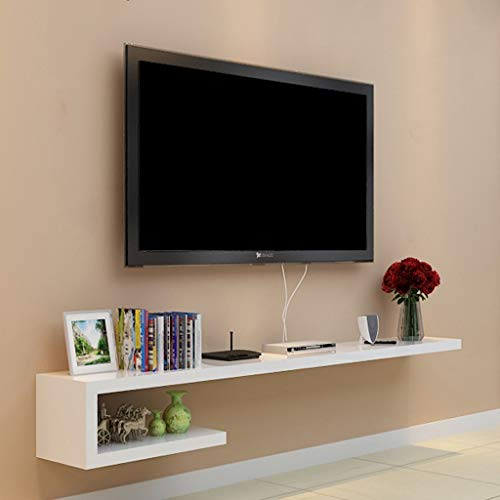 MOBILI TV CAMERA DA LETTO - ▷ 15 migliori mobili tv piccoli ...