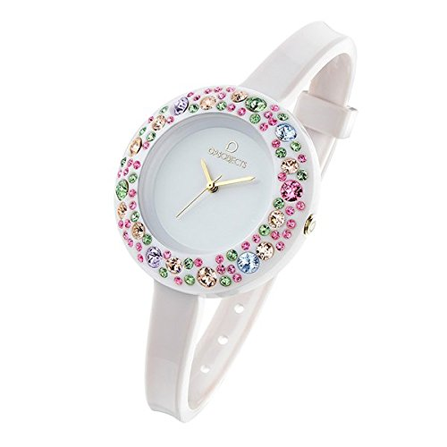 orologio solo tempo donna Ops Objects Sturdust trendy cod. OPSPW-304