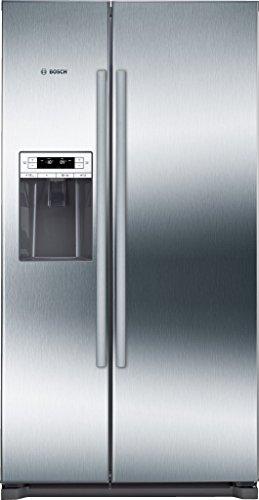 Bosch KAD90VI30 frigorifero side-by-side